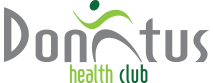Donatus Health Club